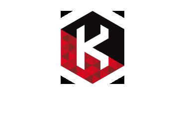 Kseroserwis